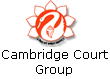 cambridge-logo.jpg