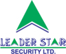leader-star-logo.jpg